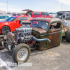 Holley LS Fest West 107