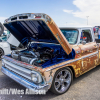 Holley LS Fest West 109