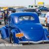 Holley LS Fest West 111