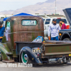Holley LS Fest West 112