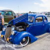 Holley LS Fest West 114