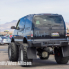 Holley LS Fest West 117