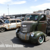 Holley LS Fest West 129