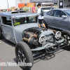 Holley LS Fest West 131