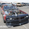 Holley LS Fest West 133