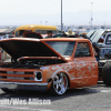 Holley LS Fest West 135