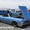 Holley LS Fest West 136
