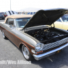 Holley LS Fest West 137