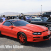 Holley LS Fest West 140