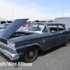 Holley LS Fest West 141