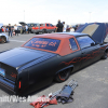 Holley LS Fest West 144