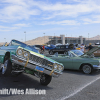 Holley LS Fest West 148
