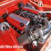Holley LS Fest West 161