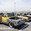 Holley LS Fest West 166