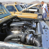 Holley LS Fest West 167
