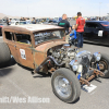 Holley LS Fest West 173