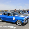 Holley LS Fest West 175