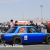 Holley LS Fest West 176