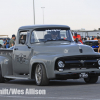 Holley LS Fest West 178