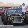 Holley LS Fest West 179