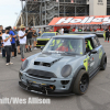Holley LS Fest West 181