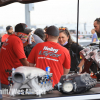 Holley LS Fest West 184