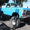 Lucas Off Road Expo Pomona 2015 295