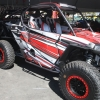 Lucas Off Road Expo Pomona 2015 391