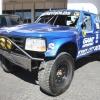 Lucas Off Road Expo Pomona 2015 401