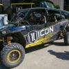 Lucas Off Road Expo Pomona 2015 63