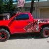 Lucas Off Road Expo Pomona 2015 68