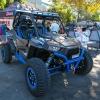 Lucas Off Road Expo Pomona 2015 81