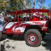 Lucas Off Road Expo Pomona 2015 170