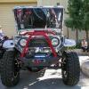 Lucas Off Road Expo Pomona 2015 171