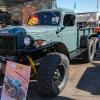 Lucas Off Road Expo Pomona 2015 267