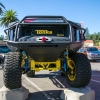 Lucas Off Road Expo Pomona 2015 268