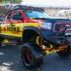 Lucas Off Road Expo Pomona 2015 285