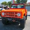 Lucas Off Road Expo Pomona 2015 44