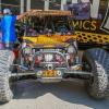 Lucas Off Road Expo Pomona 2015 64
