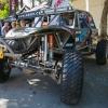 Lucas Off Road Expo Pomona 2015 67