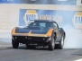 Lucas Oil Drag Racing Series Maple Grove