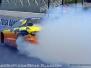 Lucas Oil Drag Racing Series - Osage Tulsa Raceway Park