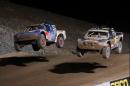 Lucas Oil Off Road Racing Series - Wild West Motorsports Park