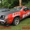 lutz-race-cars004
