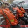 lutz-race-cars009