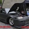 lutz-race-cars010