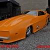 lutz-race-cars011