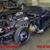 lutz-race-cars012