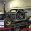 lutz-race-cars013