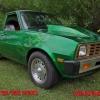 lutz-race-cars015